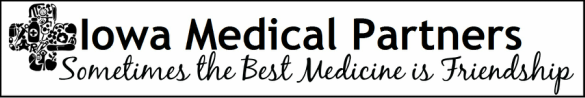 Iowa Medical Partners